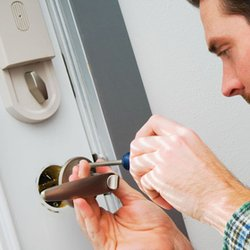 Dayton Mobile Locksmith Dayton, OH 937-835-2032